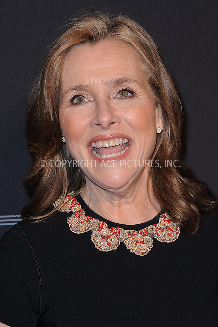 WWW.ACEPIXS.COM<br /> March 26, 2015 New York City<br /> <br /> Meredith Vieira attending the 2015 New York Spring Spectacular at Radio City Music Hall on March 26, 2015 in New York City.<br /> <br /> Please byline: Kristin Callahan/AcePictures<br /> <br /> ACEPIXS.COM<br /> <br /> Tel: (646) 769 0430<br /> e-mail: info@acepixs.com<br /> web: http://www.acepixs.com