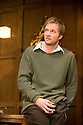 The Priory by Michael Wynne,directed by Jeremy Herrin.With Rupert Penry-Jones as Carl. Opens at The Royal Court Theatre on 27/11/09.  Credit Geraint Lewis