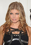 Fergie at The The Beauty Detox Solution by Kimberly Snyder held at The London in West Hollywood, California on April 13,2011                                                                               © 2010 Hollywood Press Agency