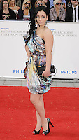 MAY 22 Philips British Academy Television Awards - Images | CAPITAL