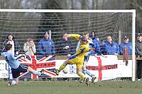 Football 2004-02
