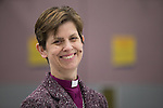09/02/2015 Bishop Libby Lane