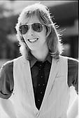 UK (1979)