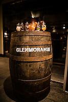 Glemorangie-12-10-2013