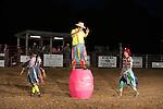 SEBRA- Powhatan, VA - 9.5.2015 - Extras