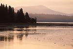 FB 421  Lake Almanor