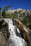 Eagle Falls near Emerald Bay