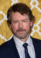 Greg Kinnear @ the HBO premiere of 'Confirmation' held @ the Paramount Studios theatre.<br /> March 31, 2016