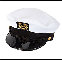 BNPS.co.uk (01202 558833)<br /> Pic: Juliens/BNPS<br /> <br /> Trademark silk dressing gown and sailors cap are also being sold.<br /> <br /> First edition copy of Playboy magazine that belonged to Hugh Hefner has been uncovered after 65 years.<br /> <br /> The 1953 publication, which famously featured Marilyn Monroe on the cover, has recently been unearthed by the late publisher's children, following his death last year.<br /> <br /> They have decided to sell the rare magazine along with a number of his other possessions to raise money for charity.