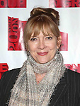 Glenne Headly attends the Off-Broadway Opening Night after party for the New Group production of Sticks and Bones' at Ktchn in The Out NYC on November 6, 2014 in New York City.