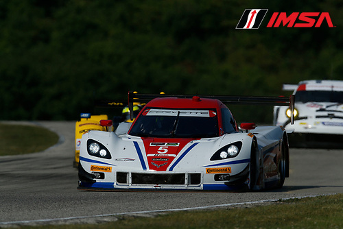 8-10 August 2014, Elkhart Lake, Wisconsin USA<br />  5, Chevrolet, Corvette DP, P, Joao Barbosa, Christian Fittipaldi 85, Chevrolet, ORECA FLM09, PC, Chris Miller, Stephen Simpson 911, Porsche, 911 RSR, GTLM, Nick Tandy, Richard Lietz<br /> &copy;2014, Michael L. Levitt<br /> LAT Photo USA for IMSA