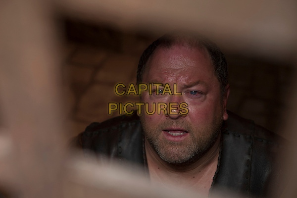 Mark Addy<br /> in Atlantis (Season 1)<br /> *Filmstill - Editorial Use Only*<br /> CAP/FB<br /> Image supplied by Capital Pictures
