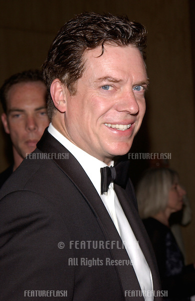Actor CHRIS McDONALD at the 28th Annual Vision Awards Gala, in Beverly Hills..28JUN2001  © Paul Smith/Featureflash