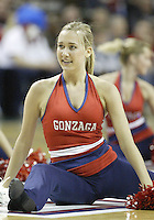 Gonzaga University Dance Team
