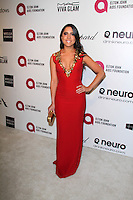 Caren Brooks<br /> at the 22nd Annual Elton John AIDS Foundation Oscar Viewing Party, Private Location, West Hollywood, CA 03-02-14<br /> David Edwards/DailyCeleb.Com 818-249-4998