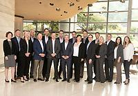 Washington Holdings-group