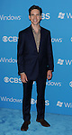 Brian Dietzen at the CBS 2012 Fall Premiere Party held at Greystone Manor in Los Angeles, CA. September 18, 2012