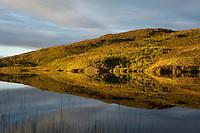Arrowhead Reflection, St. Peters Hills