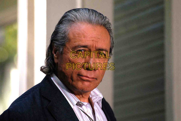 Edward James Olmos<br /> in Filly Brown (2012) <br /> *Filmstill - Editorial Use Only*<br /> CAP/FB<br /> Supplied by Capital Pictures