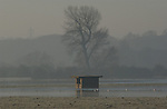 Portmeadow,  Oxford