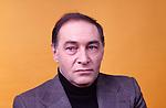 Vyacheslav Tikhonov - soviet and russian film and theater actor. | Вячеслав Васильевич Тихонов - cоветский и российский актёр театра и кино.