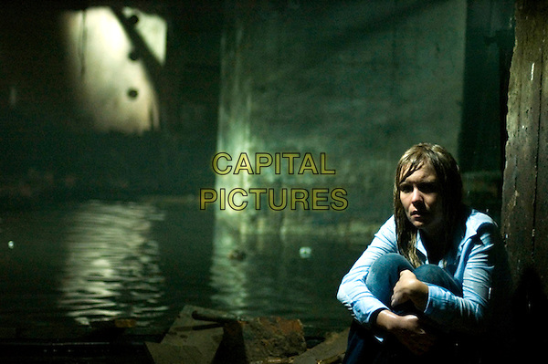 HEIDI DIPPOLD.in House.*Filmstill - Editorial Use Only*.CAP/FB.Supplied by Capital Pictures.
