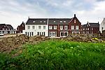 GELDERSMALSEN - Woningbouwproject OudenBorch. COPYRIGHT TON BORSBOOM