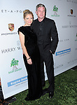 Molly SimsCULVER CITY, CA - NOVEMBER 09: Rebecca Gayheart and Eric Dane arrives at  The 2nd Annual Baby2Baby Gala held at The Book Bindery  in Culver City, California on November 09,2012                                                                               © 2013 Hollywood Press Agency