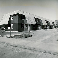 .UNDATED..Assisted Housing..Oakleaf Forest...CAPTION...NEG#.NRHA#..