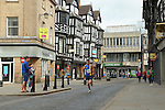 2016-06-19 Shrewsbury Half 72 PT rem
