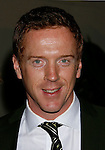 Actor Damian Lewis arrives at the NBC Universal 2008 Press Tour All-Star Party at The Beverly Hilton Hotel on July 20, 2008 in Beverly Hills, California.