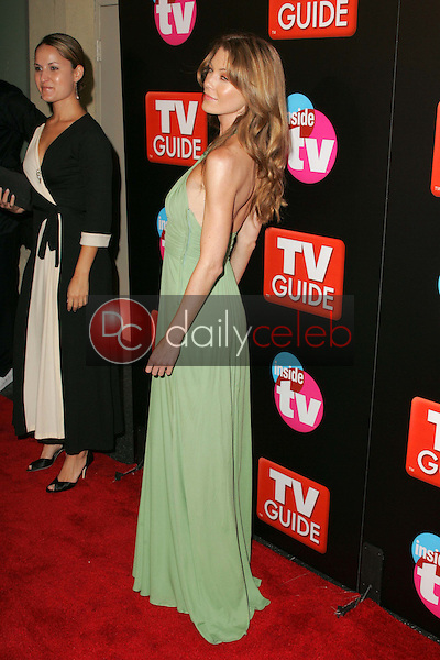 Ellen Pompeo<br />at the TV Guide and Inside TV Emmy Awards After Party. Hollywood Roosevelt Hotel, Hollywood, CA 09-18-05<br />Dave Edwards/DailyCeleb.Com 818-249-4998