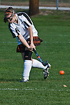 08 Field Hockey 05 Derryfield