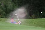 Stephen Jones Golf Day