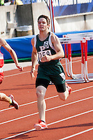 SE Missourian MO Class 3-4 State Track & Field Friday