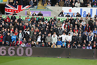 Pictured:  Saturday 30 March 2013<br />