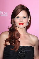 Jennifer Morrison at Us Weekly's Hot Hollywood Style Event at Greystone Manor Supperclub on April 18, 2012 in West Hollywood, California. © mpi28/MediaPunch Inc.