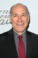 """LOS ANGELES - FEB 5:  Javier Grajeda at the """"Better Call Saul"""" Season 5 Premiere at the Arclight Hollywood on February 5, 2020 in Los Angeles, CA"""
