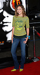 Alyson Stoner at the premiere of Disturbia held at Mann's Chinese Theater Hollywood, Ca. April 4, 2007. Fitzroy Barrett