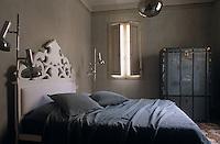 Palazzo Apartment - Italy