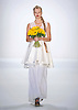 REBEKKA RUETZ SPRING/SUMMER 2013 COLLECTION.Mercedes Benz Fashion Week, Berlin_6/07/2012..MANDATORY PHOTO CREDIT: ©Lecca/Mercedes/NEWSPIX INTERNATIONAL . .(Failure to by-line the photograph will result in an additional 100% reproduction fee surcharge. You must agree not to alter the images or change their original content)..            *** ALL FEES PAYABLE TO: NEWSPIX INTERNATIONAL ***..IMMEDIATE CONFIRMATION OF USAGE REQUIRED:Tel:+441279 324672..Newspix International, 31 Chinnery Hill, Bishop's Stortford, ENGLAND CM23 3PS.Tel: +441279 324672.Fax: +441279 656877.Mobile: +447775681153.e-mail: info@newspixinternational.co.uk