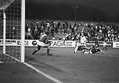 29/08/79 Peterborough v Blackpool LC2 1L ....© Phill Heywood.