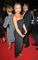 Tilly Keeper at the Pride of Britain Awards 2017, Grosvenor House Hotel, Park Lane, London, England, UK, on Monday 30 October 2017.<br /> CAP/CAN<br /> &copy;CAN/Capital Pictures /MediaPunch ***NORTH AND SOUTH AMERICAS ONLY***