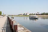 20140710_Schifffahrt auf der Oder