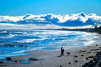 Kapiti, New Zealand on Monday, 13 July 2020. Photo: Dave Lintott / lintottphoto.co.nz