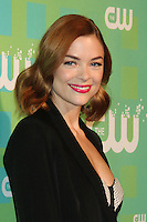 Jaime King at The CW Network's New York 2012 Upfront at New York City Center on May 17, 2012 in New York City. © RW/MediaPunch Inc.