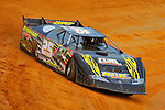 Jun 27, 2009; 8:12:41 PM; Rural Retreat, VA., USA; The eighth stop of the Carolina Clash Super Late Model tour running at Wythe Raceway for a $4,000 to win, 40 lap showdown.  Mandatory Credit: (thesportswire.net)