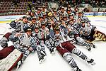 2018 W DIII Ice Hockey