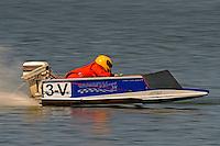 3-V (hydro)