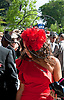 "Ladies Day of Royal Ascot 2010_17/06/2010..Mandatory Photo Credit: ©Dias/Newspix International..**ALL FEES PAYABLE TO: ""NEWSPIX INTERNATIONAL""**..PHOTO CREDIT MANDATORY!!: NEWSPIX INTERNATIONAL(Failure to credit will incur a surcharge of 100% of reproduction fees)..IMMEDIATE CONFIRMATION OF USAGE REQUIRED:.Newspix International, 31 Chinnery Hill, Bishop's Stortford, ENGLAND CM23 3PS.Tel:+441279 324672  ; Fax: +441279656877.Mobile:  0777568 1153.e-mail: info@newspixinternational.co.uk"